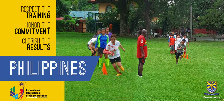 20170112_training-Phipippines