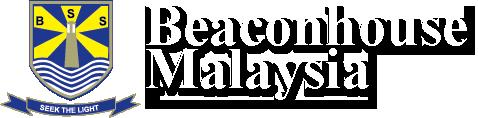 Beaconhouse Malaysia